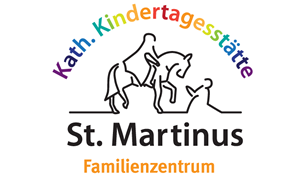 tl_files/layout/logo_martinus.png